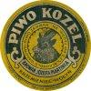 """Кременець """"Славія"""" пивоваренный завод В.Клихъ и І.Мартинекъ PL-20-KRC-03-KOZ-K-00-03-001"""