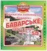 """Малорязанцеве """"Баварія"""" приватна пивоварня Баварське UA-13-MLR-05-BAW-Z-99-12-012"""