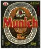 "Чортків ""Hercules"" Munich UA-20-CHK-03-MUN-K-93-02-002"