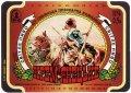 """""""Ізюмська пивоварна компанія""""АТ Крем'янецьке UA-21-YZM-08-KMA-K-95-04-002"""