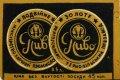 Тернопільський пивзавод Подвійне золоте U2-20-TRN-05-POZ-K-хх-04-002
