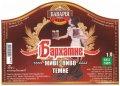 """Малорязанцеве """"Баварія"""" приватна пивоварня Бархатне UA-13-MLR-05-BAR-P-99-04-004"""