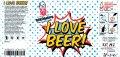 """Чернігів """"Bierwelle"""" пивна майстерня """"БІРВІЛЬ"""" ТОВ I love beer! UA-25-CHG-32-ILB-K-xx-02-002"""