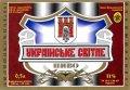 Івано-Франківський пивзавод Українське UA-09-YVF-12-UKR-K-93-08-002
