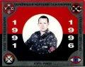 Тернопільський пивзавод №1 ОП Тернопільське UA-20-TRN-08-TER-K-xx-19-002